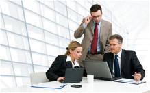 上市公司私有化的主要流程是怎样的?