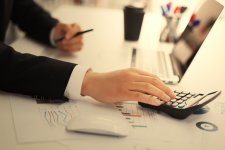 公司分立协议2018,公司分立如何债务承继?