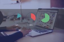 公司分立方案范本2018,公司分立协议主要内容有哪些?