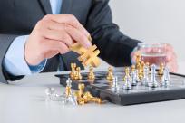 公司利润分配协议怎么写,公司利润分配协议范本