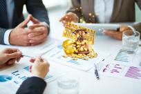 公司利润分配顺序是什么?公司利润分配的影响因素有哪些?
