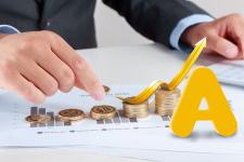 签订股权确认协议注意事项,股权确认的相关规定有哪些?