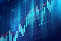 法律规定股权登记日怎么确定?如何进行股权登记日查询?