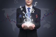 股权登记流程详细步骤,股权登记地点在哪里...