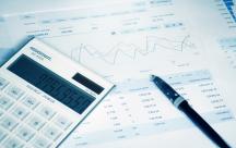 股权质押融资怎么进行?股权质押融资的法律风险有哪些?