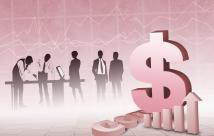 公司股权质押手续怎么办理?股权质押期限是多久?