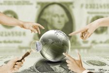 股权赠与公证如何办理?办理股权赠与公证的注意事项有哪些?