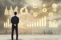 股权赠与流程是怎么样的?股权赠与缴纳税款办理流程是怎样的?