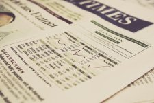 股权激励协议模板,股权激励特点有哪些?