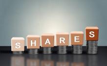 股权激励方案怎么做?股权激励计划的原则有哪些?