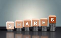 股权激励方案怎么做?股权激励计划的原则有...