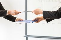 购房协议是否可以转让,签了购房协议能退房吗