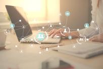 最新的新设合并协议范本,公司新设合并的登记程序是怎样的?