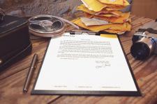 合同内容有哪些?签订合同内容注意哪些方面?