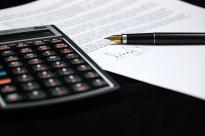 无效的格式条款合同,格式条款要求有哪些?