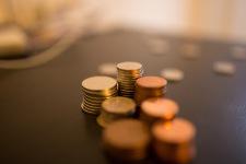 定金条款的范围包括哪些?定金条款的类型有哪些?