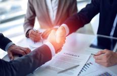 合同无效定金条款怎么处理?合同无效的法律后果有哪些?