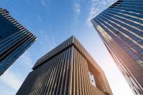 企业房产转让税费是多少,由谁承担?