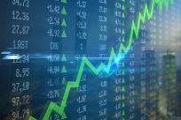 证券上市的方式有哪些?证券上市要如何申请?