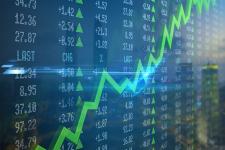 证券上市的方式有哪些?证券上市要如何申请...