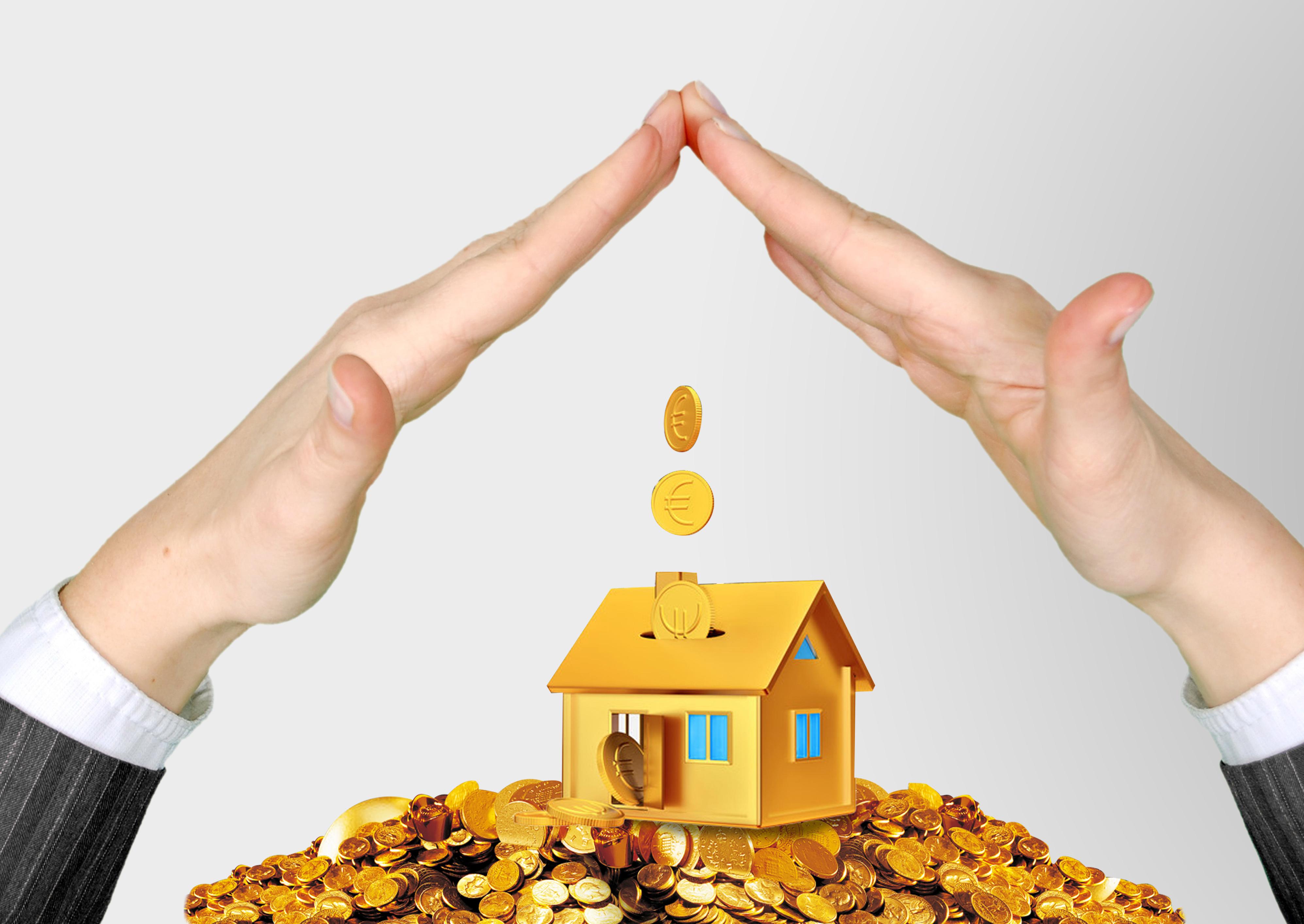 财产损失保险合同纠纷处理方式有哪些?财产损失保险合同特征有哪些?
