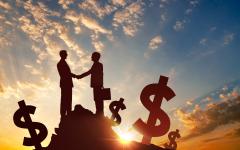 信赖利益与期待利益二者之间有什么区别?...