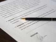 约定解除权的行使该如何行使?合同解除权行使方法有哪些?