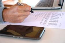 约定解除合同需要满足什么条件?协议解除和...