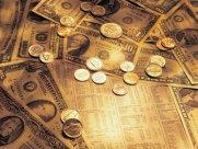 盗窃罪罚金标准,罚金是罪犯的什么收入