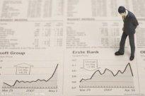 公司股权无偿转让税费需要缴纳吗