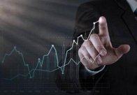 股权无偿转让和股权赠与的区别是什么