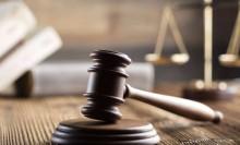欠款诉讼的法律程序,欠款诉讼时效是多久