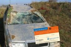 车辆损失险理赔流程、车辆损失险保险金额...
