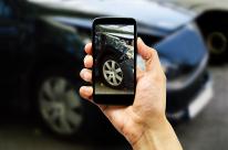怎么签交通事故理赔协议?签交通事故理赔协议应当注意的问题有哪些?