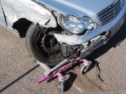 交通事故如何快速理赔?快速理赔中的责任界定是怎样的?