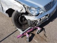交通事故如何快速理赔?快速理赔中的责任界...
