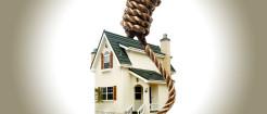 什么叫抵押贷款?哪些东西能用来抵押?