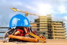 在建设工程施工合同中如何约定签证和索赔事宜