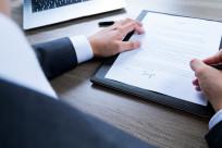 工程施工合同终止协议范本,合同终止的法律效力有哪些
