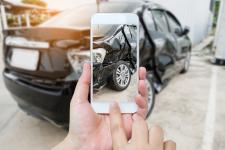 交通事故交强险赔偿项目有哪些,交强险的理...
