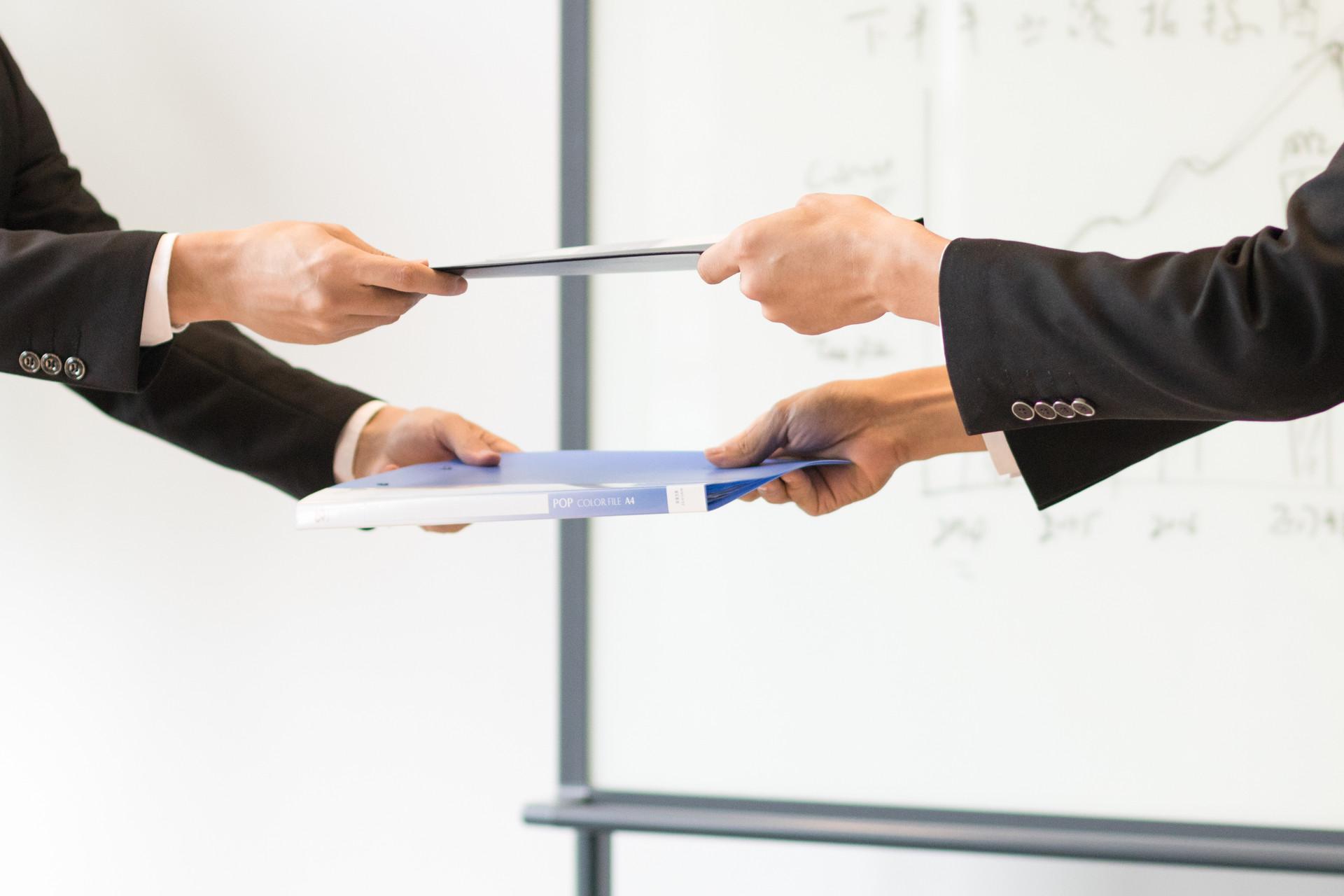 如何约定合同内容的保密条款?
