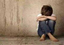离婚后对孩子的探视权有什么规定...