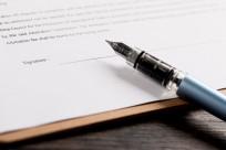 合同变更与合同更新的区别是什么?合同变更的法律规定有哪些?
