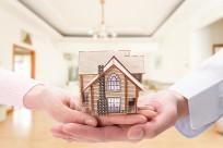 恋爱期间双方共同买房,分手后如何分割房产?