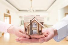 恋爱期间双方共同买房,分手后如何分割房产...