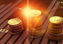 股权赠与有哪些法律规定,股权赠与合同可以...