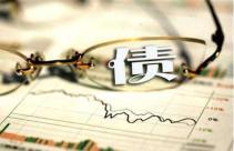 公司债券和企业债券的区别,公司债券发行的条件是什么?