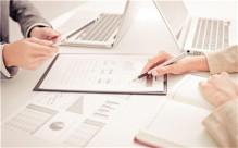高利借款立的字据是否有法律效力