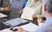 共同出资设立公司需要提供哪些资料