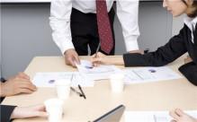 共同出资设立公司协议的范本怎么写